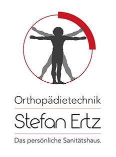 Orthopädietechnik Stefan Ertz